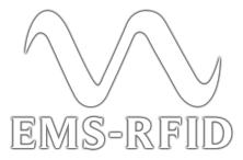 http://ems-rfid.com